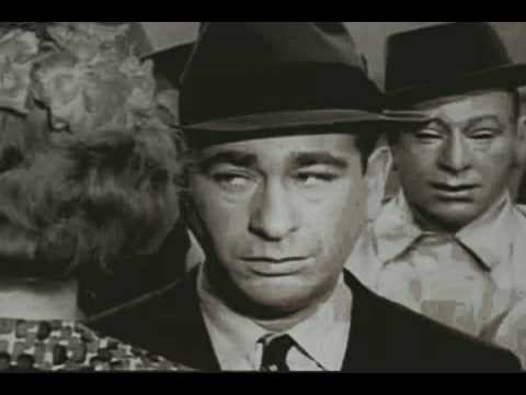 Twilight Zone Compilation Of All 156 Episodes