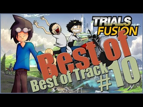 Best of - Best of Track #10 (90-99)