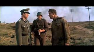 World War 2 - 1943 - Battle of Kursk - 2/5.flv