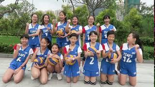 Publication Date: 2019-04-29 | Video Title: 屯門區學界排球比賽 - 小花絮B