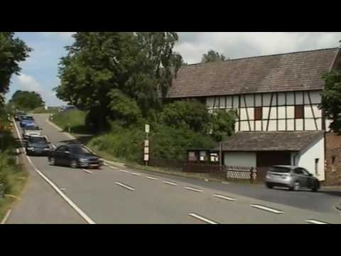 Subaru - Evo Treffen: Thunder @ Loreley Meeting Vol 4