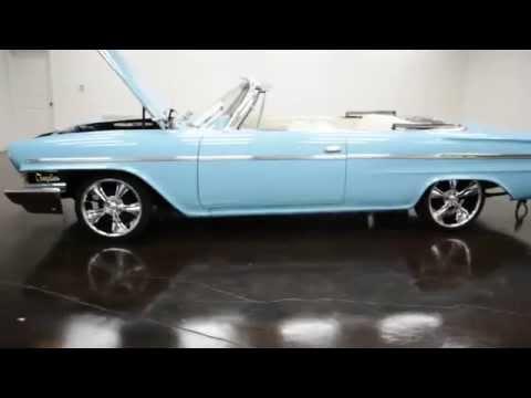 1962 chrysler newport convertible big block youtube. Black Bedroom Furniture Sets. Home Design Ideas