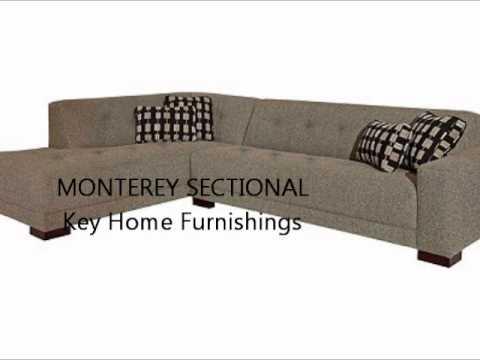 broyhill sofa nebraska furniture mart sales sectional gallery portland or key home furnishings