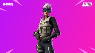 SHOP FORTNITE 15/05/2019!! NUOVA SKIN BRACER
