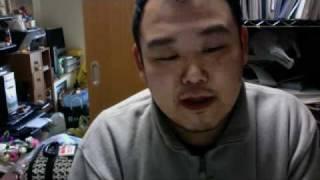 ブルースウィルス主演【RED】を見た