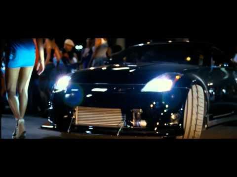 Fast and the Furious 8 - Gefängnis Szene (German/1080pHD)Kaynak: YouTube · Süre: 4 dakika12 saniye