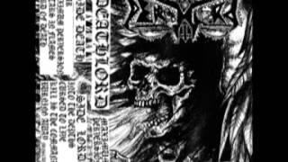Deathlord - Maximum Perversion (2013)