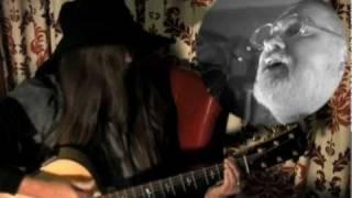 R. Stevie Moore & Molly Andrews - Spring Break Lucky Streak (2009)