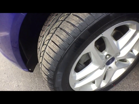 2014 Ford Fusion Clarkston, Waterford, Lake Orion, Grand Blanc, Highland, MI UC70166A