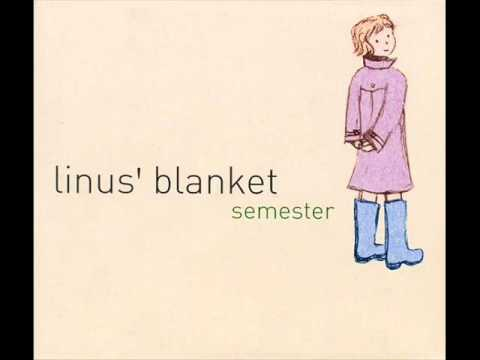 Linus' Blanket - Picnic