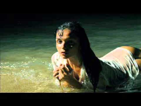 Deep Mind vs  Spandau Ballet   True Wafflecracka remix