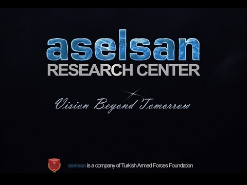ASELSAN Research Center