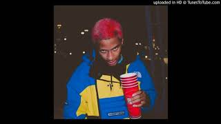 ◊ [SOLD] Foreign Playboi Carti x Comethazine type beat 2018 | Prod. by Poloboy 81