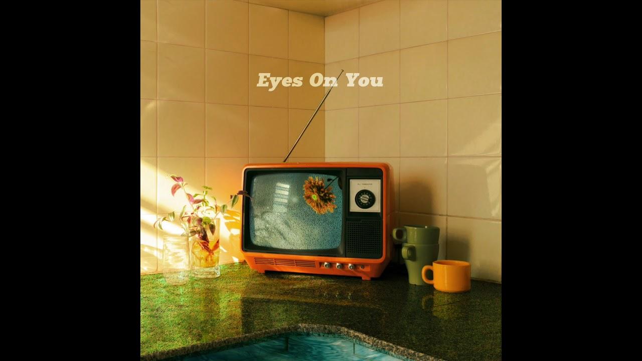 Wynn - Eyes On You