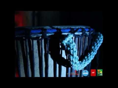 """24.03.18 Квартирник """"Вперед и с песней!"""". Студия """"Живой звук"""" г.Ангарск"""