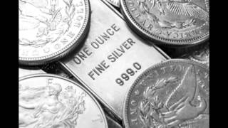 Silver Institute highlights higher Silver demand in 2015 but not necessarily Higher Prices