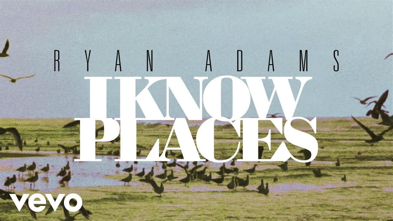 ryan-adams-i-know-places-from-1989-audio-ryanadamsvevo