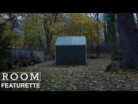 Download Youtube: Room | Adapting the Novel | Official Featurette HD | A24