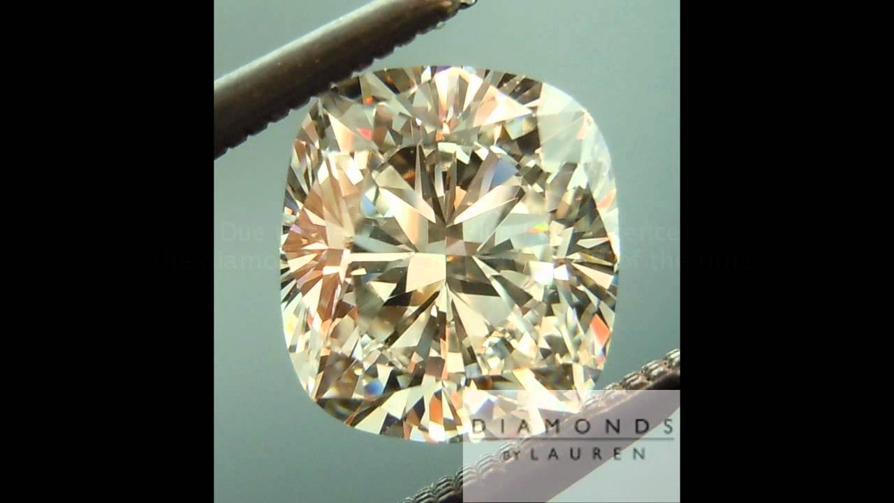 in diamond colored africa south images carat fancy that uniondiamond found blue diamonds pinterest on color best