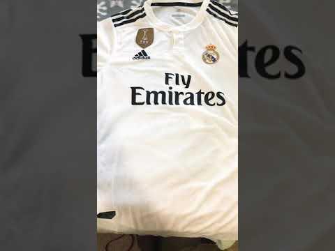 95f56aeaa58 MineJerseys - Cheap Soccer Jersey | Replica Soccer Jerseys