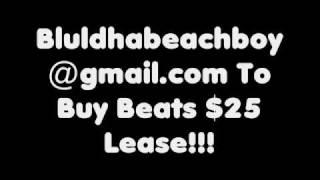 2010!!!! Rich Kids Type Hot Beat **Fl Studio**Free Download**