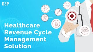 Healthcare revenue cycle management (rcm) is a financial process that utilizes medical billing softwares to keep track of patients right from their registr...