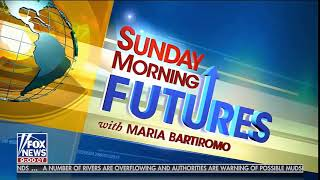 Sunday Morning Futures With Maria Bartiromo 10/13/19 | Breaking Fox N­e­w­s O­c­t­o­b­e­r 13, 2019