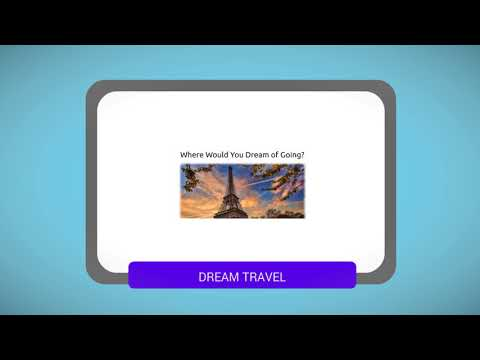 Get Free Flights With Travel Hacking!