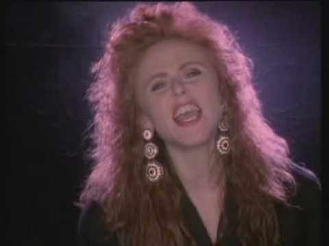 Image result for t'pau china in your hand