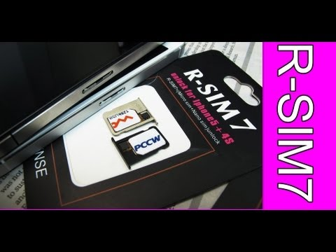 how to unlock an iphone without the password r sim 7 iphone 5 and 4s dual unlocking and activation card 7681