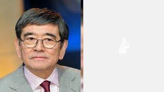 石坂浩二 俳優・石坂浩二が16日、テレビ朝日で放送された「サタデース...