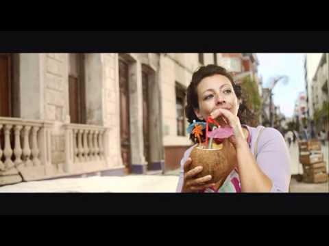 CORNETTO DEVILS & ANGELS TV AD - YouTube