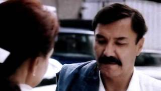 Sevishganlar 2   -    Влюблённые 2 (спустя 35 лет)