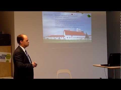 Fraport AG - Wissensmanagement mit Confluence-Software
