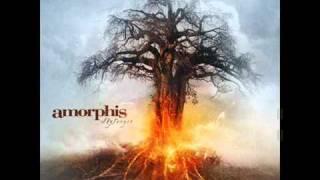 Amorphis - My Sun