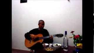 Giọt nước mắt cho quê hương - TCS (lyrics - minhduc - du ca)