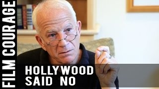 """How I Got $32 Million For My Movie After Everyone In Hollywood Said """"No"""" by Gary W. Goldstein"""