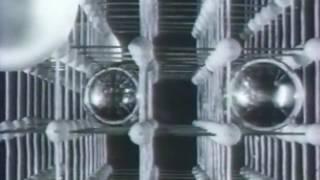 Геометрические преобразования, 1975