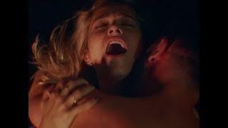 Anal Close porn up sex