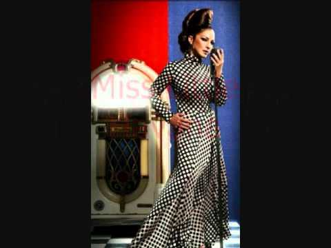 Gloria Estefan Miss Little Havana (with lyrics) - YouTube  Gloria Estefan Little Miss Havana