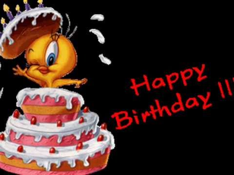 sretan rođendan pjesme youtube Fantomi   Sretan Rođendan   YouTube sretan rođendan pjesme youtube