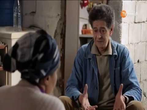 فقر Mental- صويلح -رمضان 2014-الحلقة 2