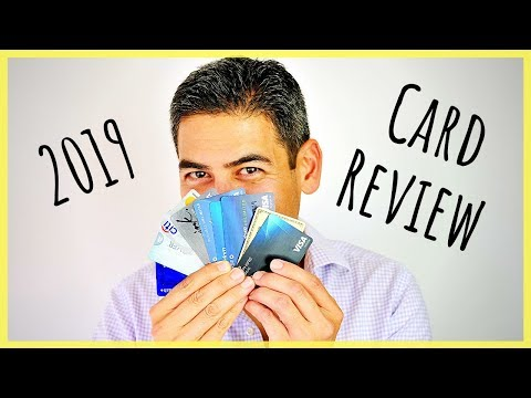 what-credit-cards-are-in-my-wallet?-(july-2019)-|-review-of-cards-that-are-new,-staying-&-leaving