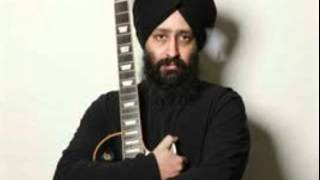 Tere Bin | Rabbi Shergill | Delhi Heights | Cover by Narinder Gill