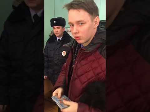 Выборы в Башкирии. 18.03.2018