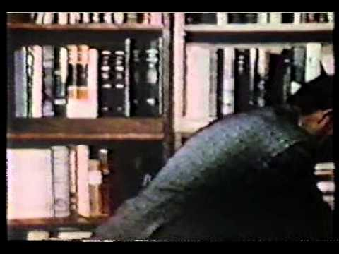 Beyond Belief Pt 1 Paranormal Metaphysics