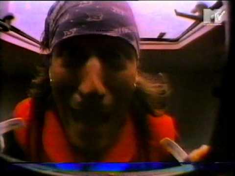 MTV Sports Promo (1994)