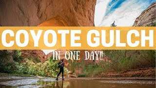 ... ↠ subscribe for solo travel advice around the world http://www./bemytravelmuse↠ connect with...