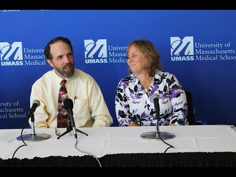 Ebola free, Rick Sacra calls for prayers, support for Liberia
