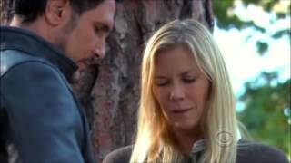 Brooke & Bill ~ Everything (Full)